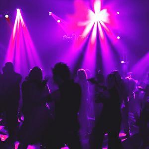 Ночные клубы Шахт