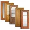 Двери, дверные блоки в Шахтах