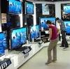 Магазины электроники в Шахтах
