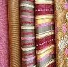 Магазины ткани в Шахтах