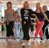 Школы танцев в Шахтах