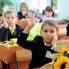Школы в Шахтах
